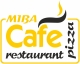 Mibacafe Pizza & Restaurant